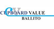 Cupboard Value Ballito