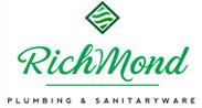 Rich-Mond Group